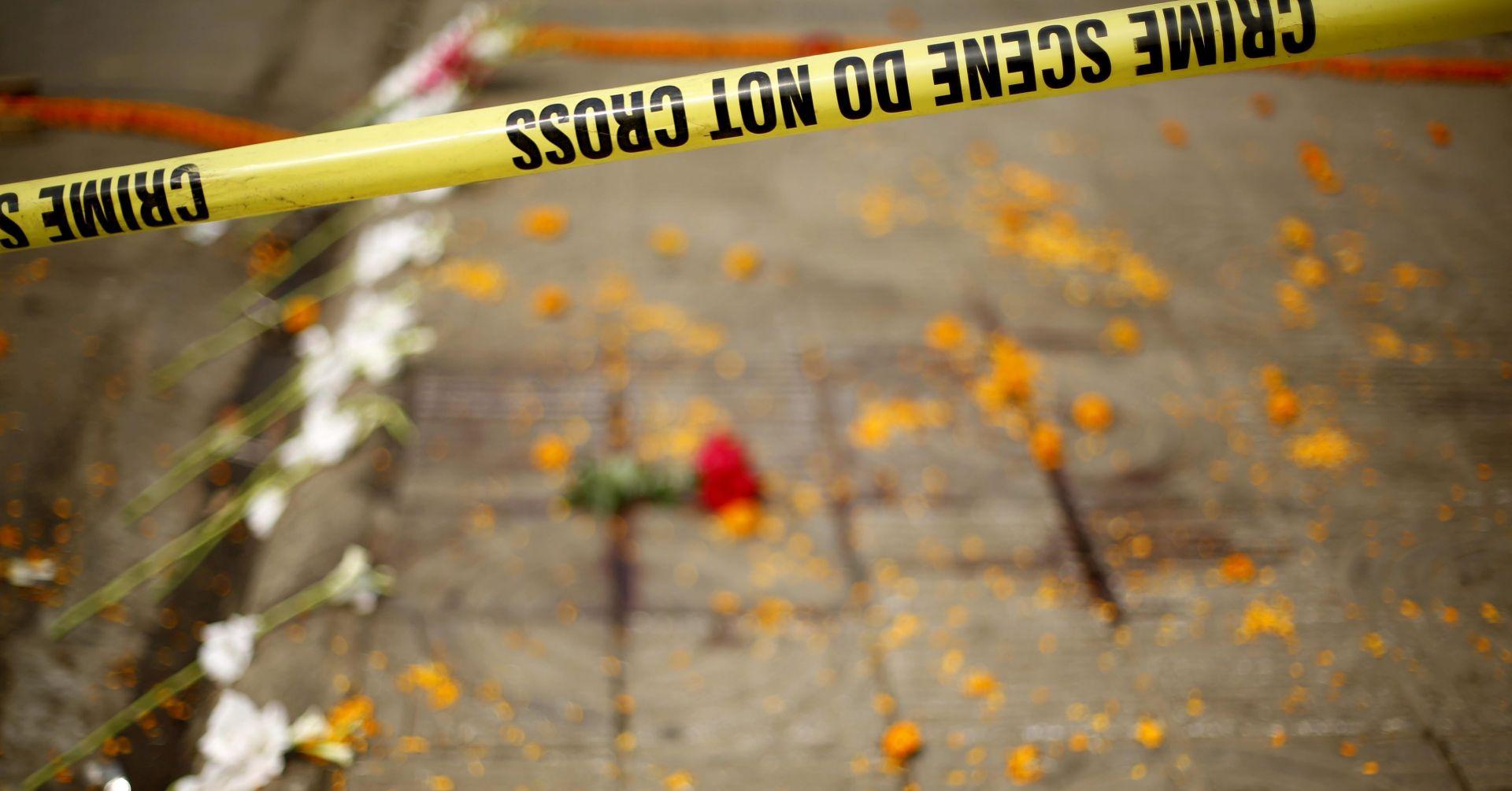 TERORISTIČKI NAPAD U BANGLADEŠU Ubijeno 6 napadača, poginula dva policajca