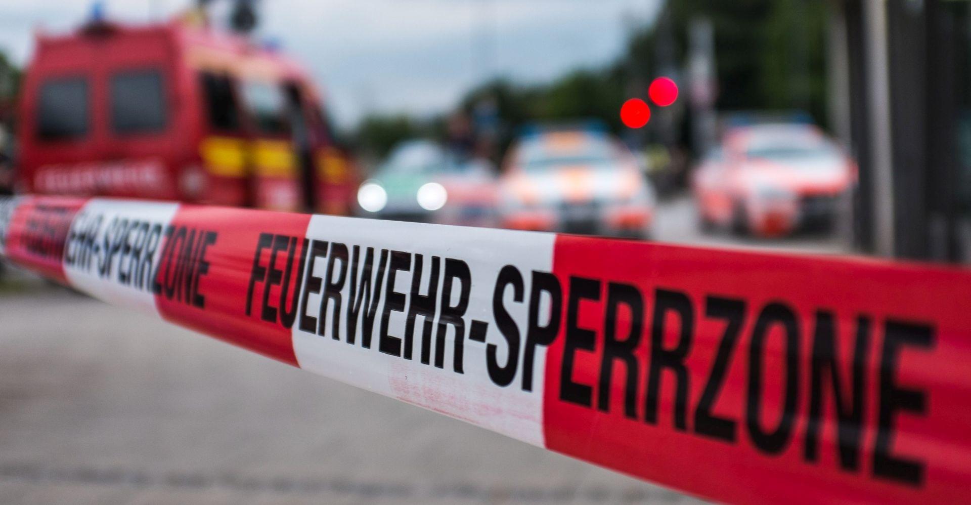 NAPAD U MUENCHENU: Među ubijenima troje Turaka, troje Kosovara i jedan Grk
