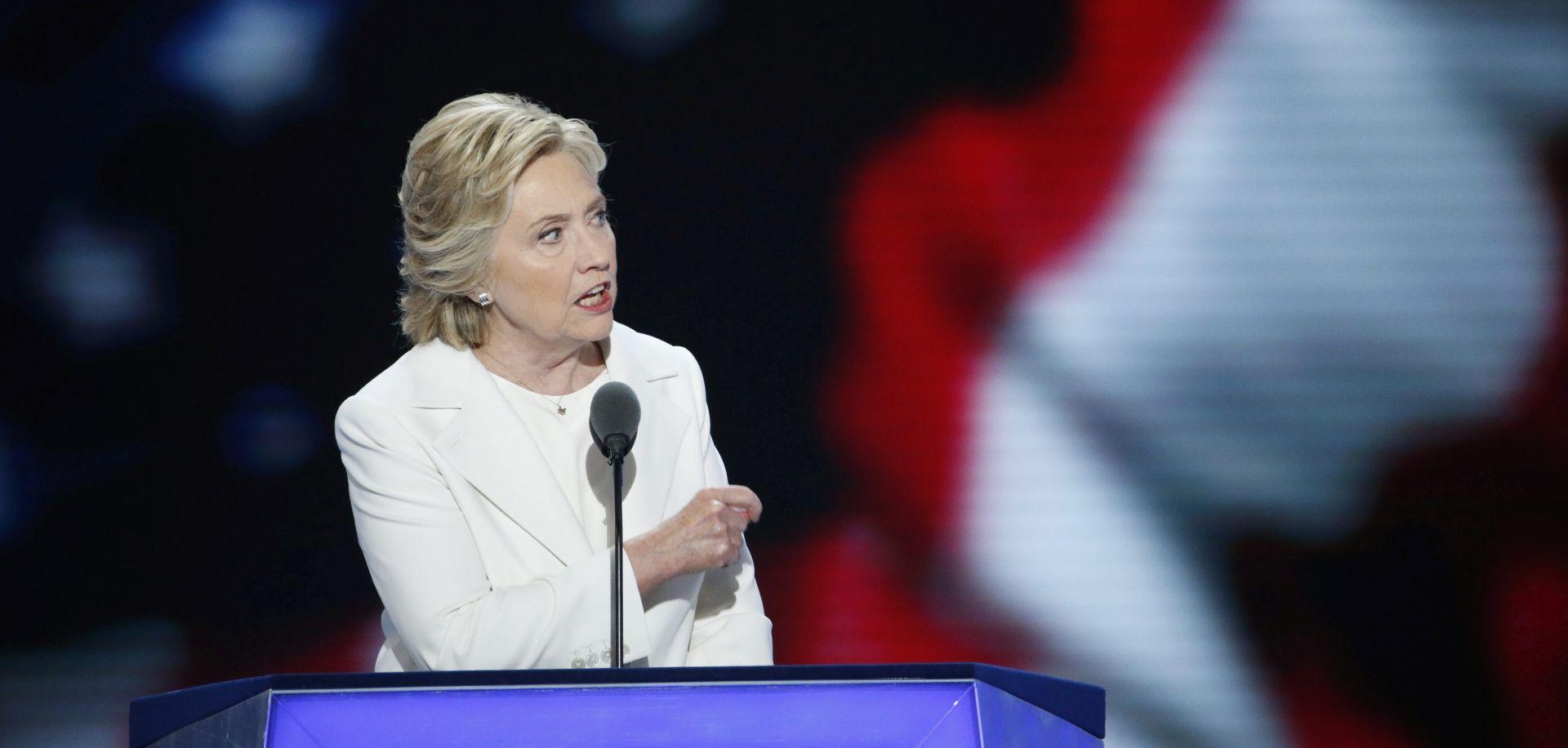 Novi kibernetički napad na američku Demokratsku stranku
