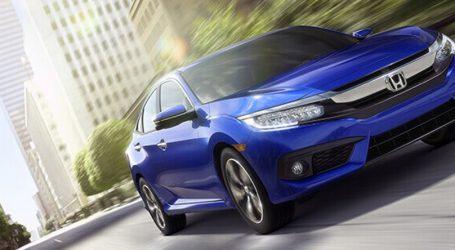 VIDEO: Poznati model Honda Civic 1.8 i-VTEC opet oduševio