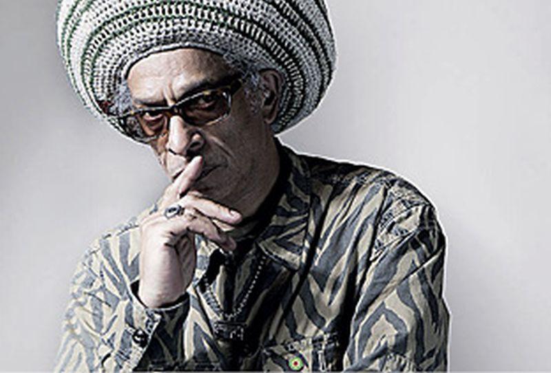 Festival DORF u znaku reggae velikana Dona Lettsa