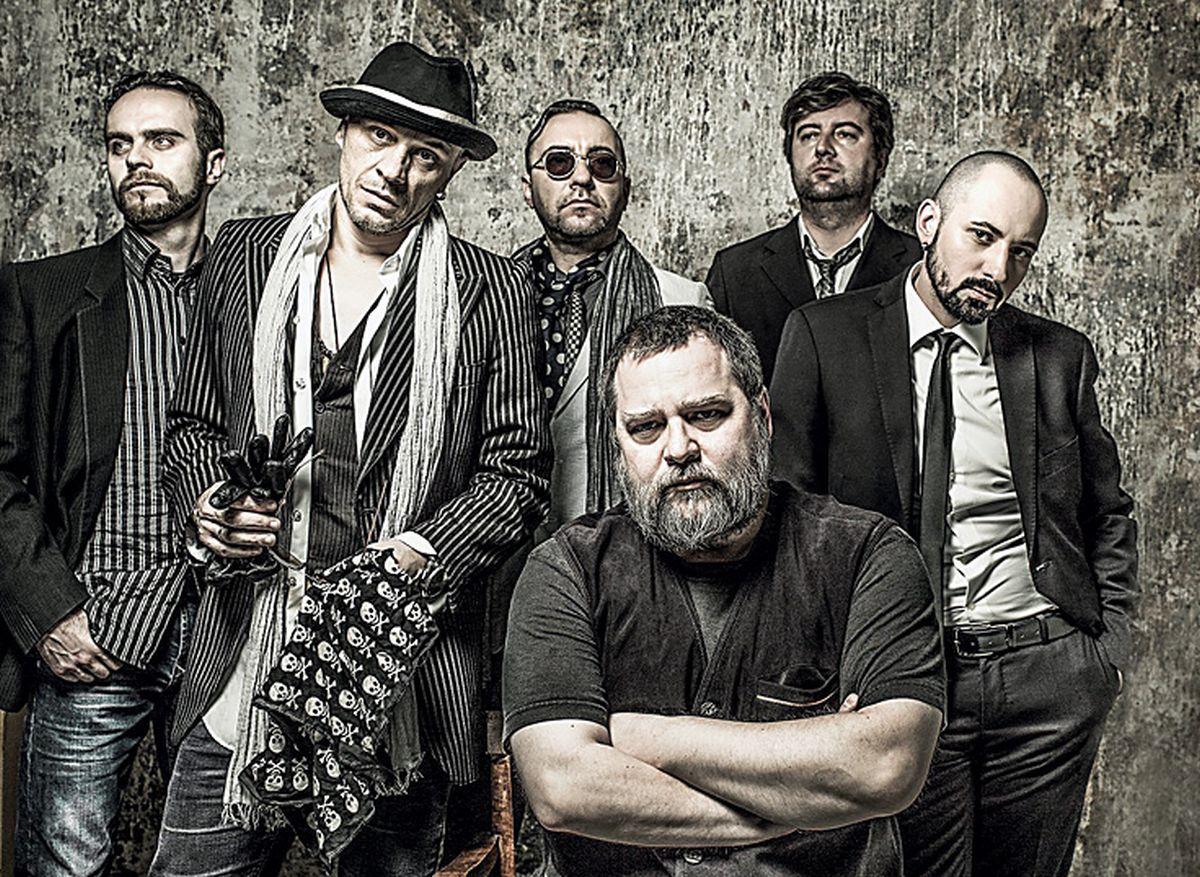 Banjalučki Demofest – najveći festival demo bendova u jugoistočnoj Europi