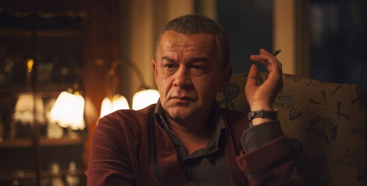 U Beogradu pokopan glumac Nebojša Glogovac