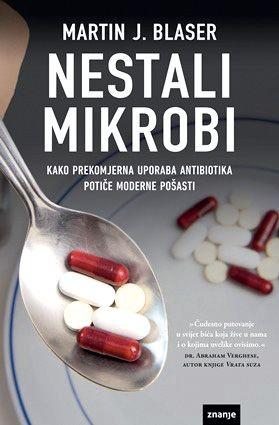 Nestali_mikrobi_-_web