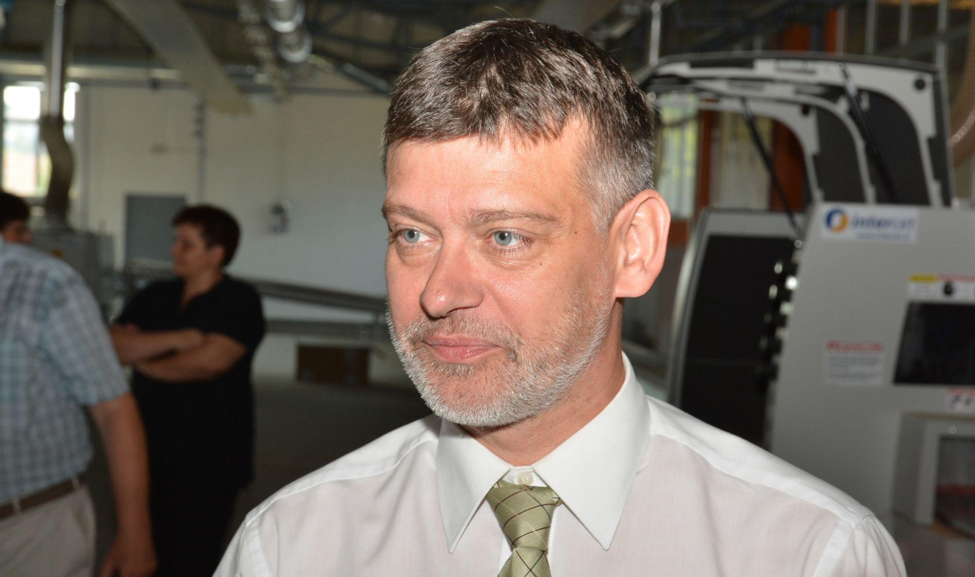 Ivan Pavelić se ne odriče prava na bonus, ali je spreman na razgovor o kompromisu