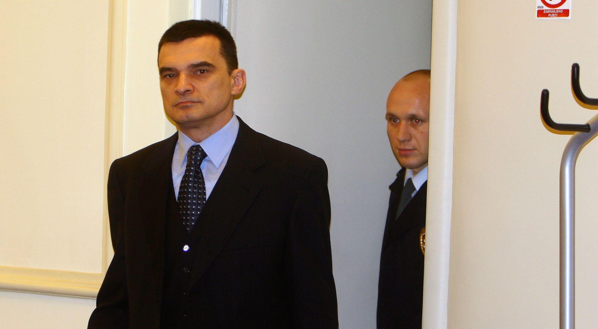 Država kupila luksuzni Zagorčev stan u centru Zagreba za 2,36 milijuna kuna