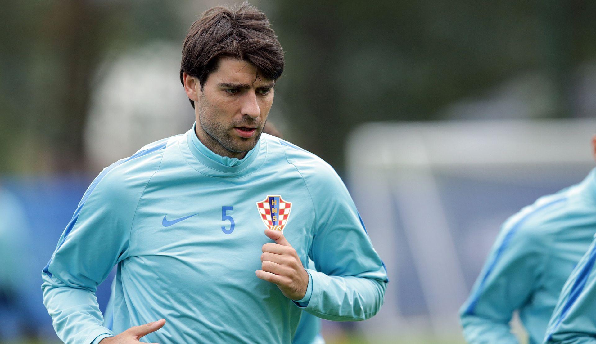 TRAŽENA ROBA U borbu za Ćorluku uključila se i Fiorentina?