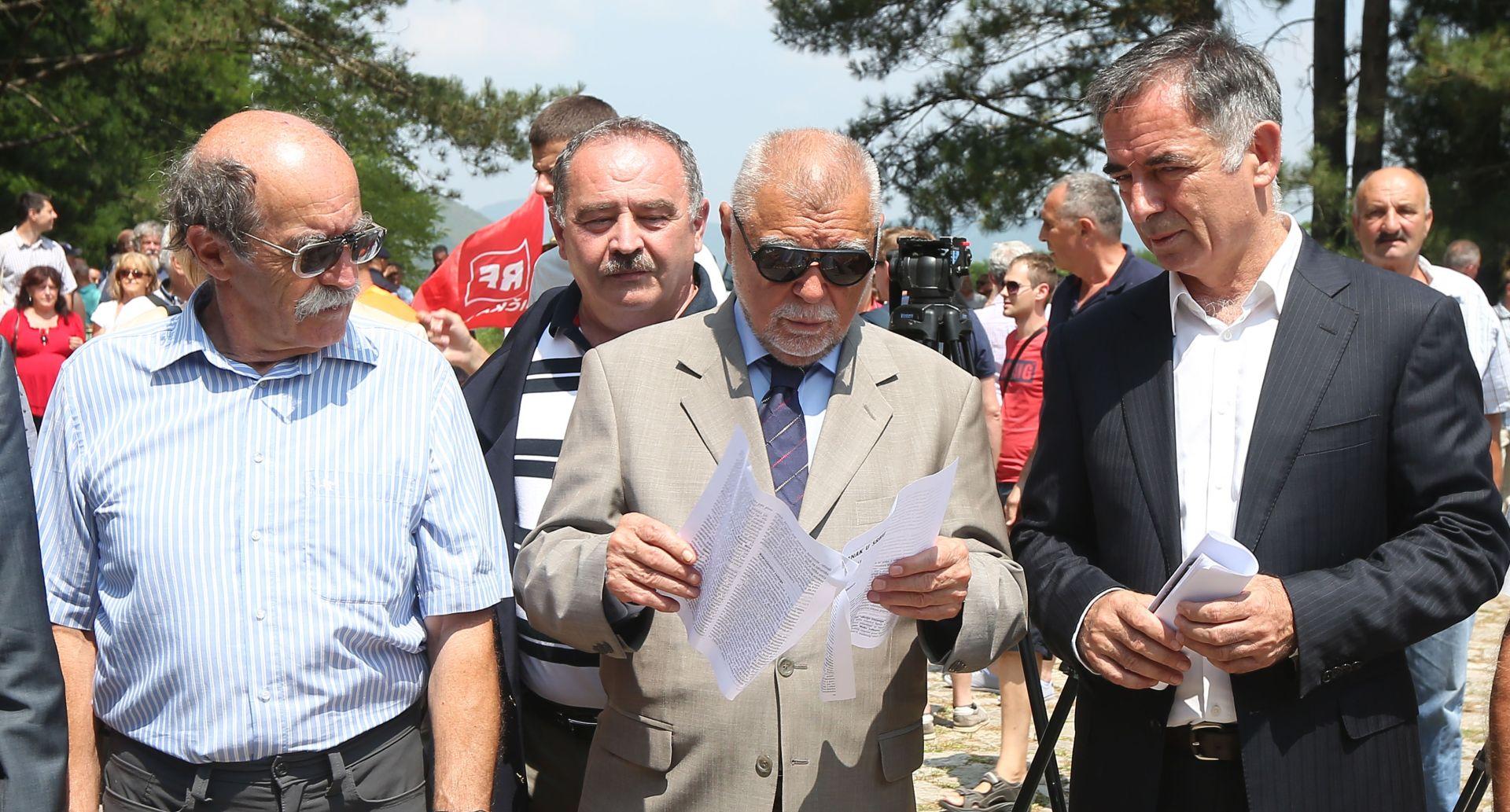 Image result for srb mesić pusić pupovac