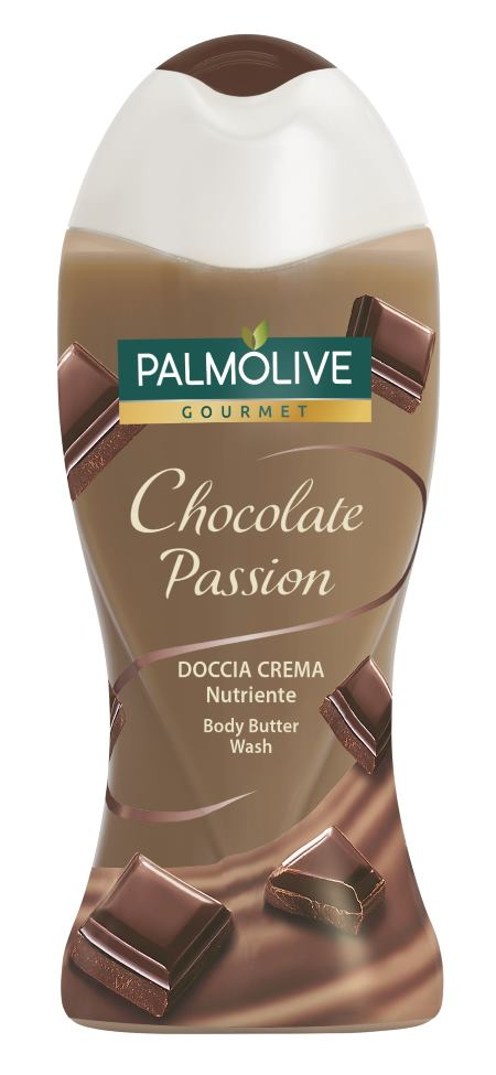 Palmolive_Gourmet_Chocolate_250