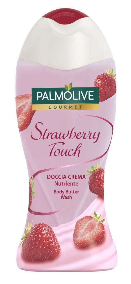 Palmolive_Gourmet_Strawberry_250