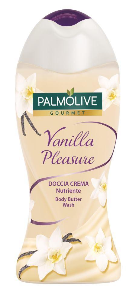 Palmolive_Gourmet_Vanilla_250
