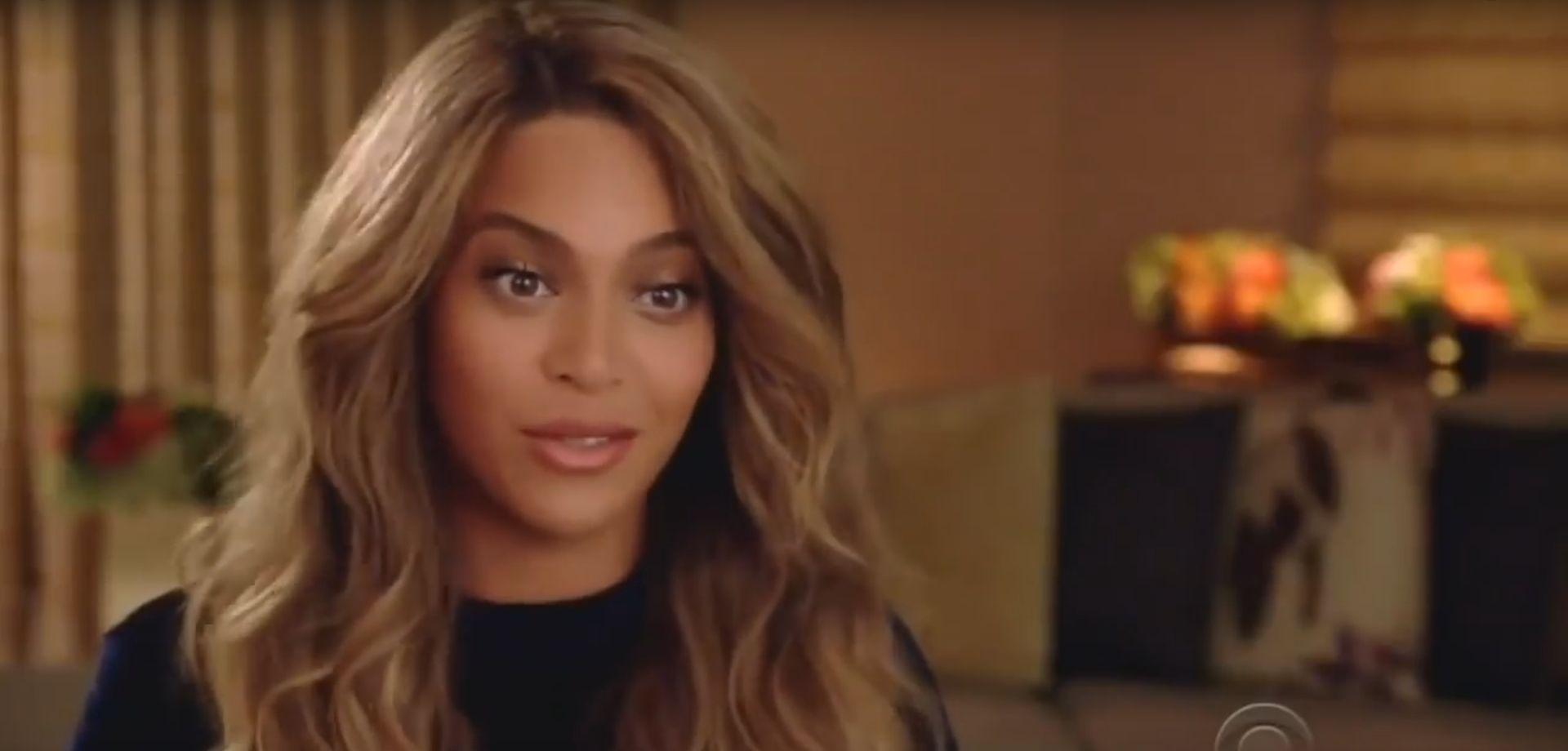 AMERIČKI MEDIJI Beyonce rodila blizance