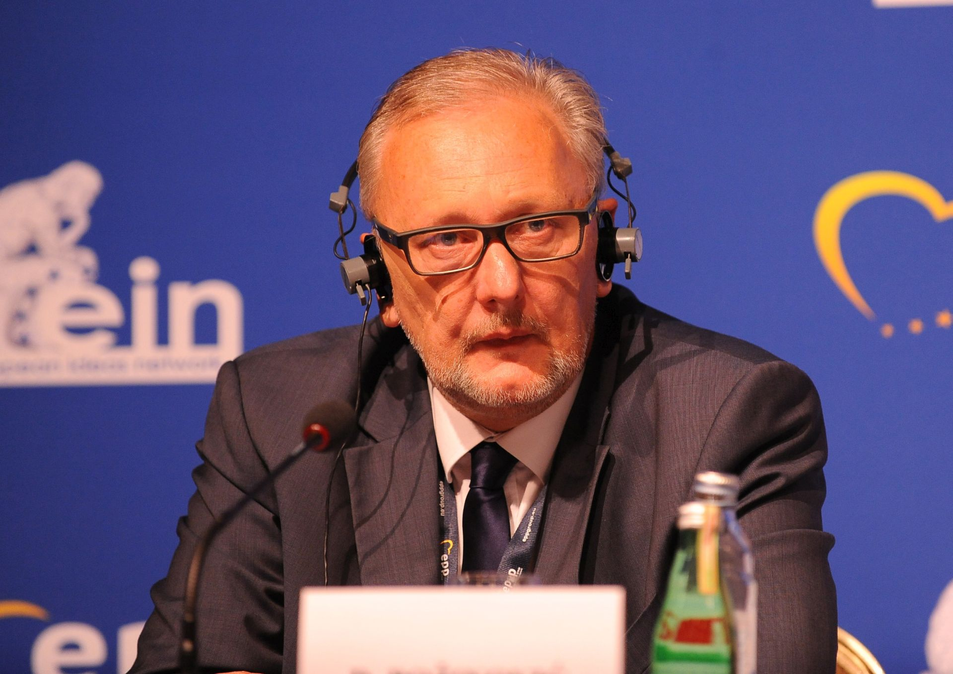 Božinović razgovarao o jačanju suradnje sa slovačkom kolegicom Sakovom