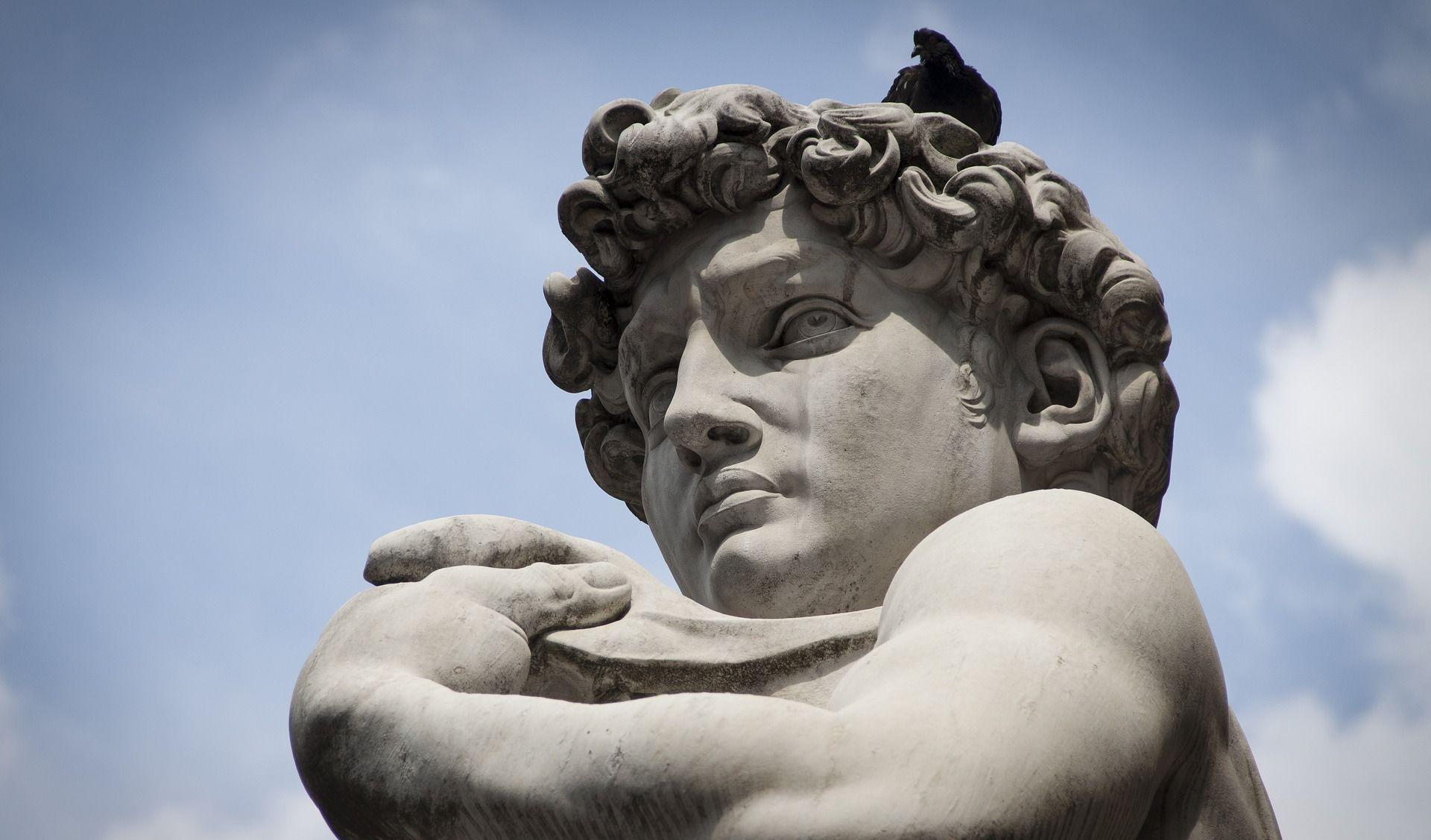 Nestaje Michelangelova mramorna planina u Carrari