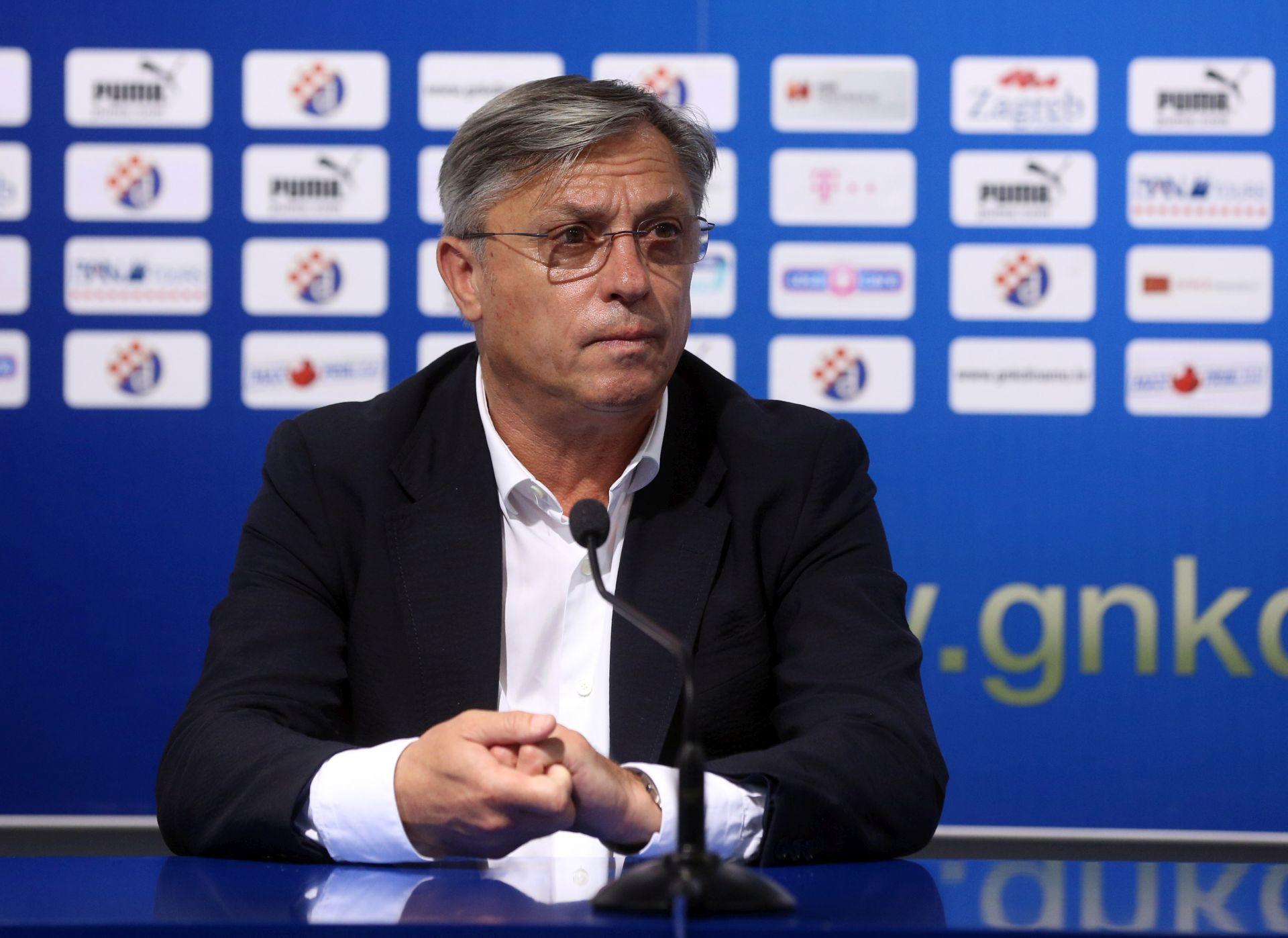 POJAČANI REDOVI: Ali Karimi potpisao za Dinamo