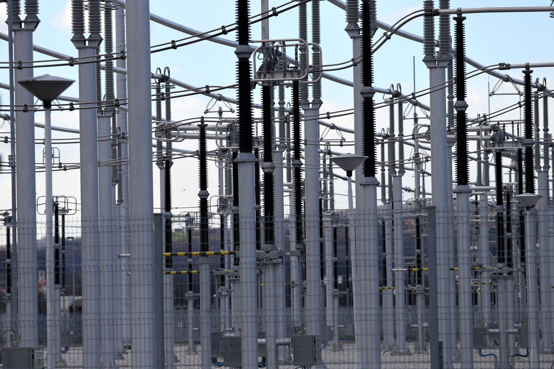 KVAR NA OPREMI: Mađarska zatvorila reaktor nuklearne centrale
