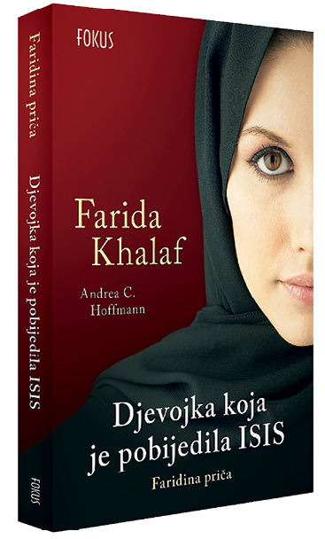 farida_3D