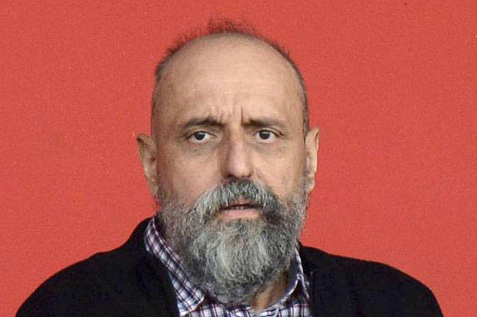 Haški optuženik Goran Hadžić umro u Novom Sadu