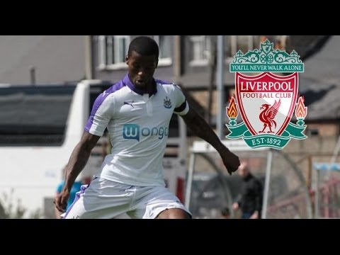 VIDEO: Liverpool za 25 milijuna funti doveo Nizozemca Wijnalduma