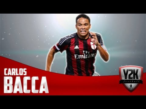 VIDEO: West Ham pregovara s Milanom oko transfera Carlosa Bacce