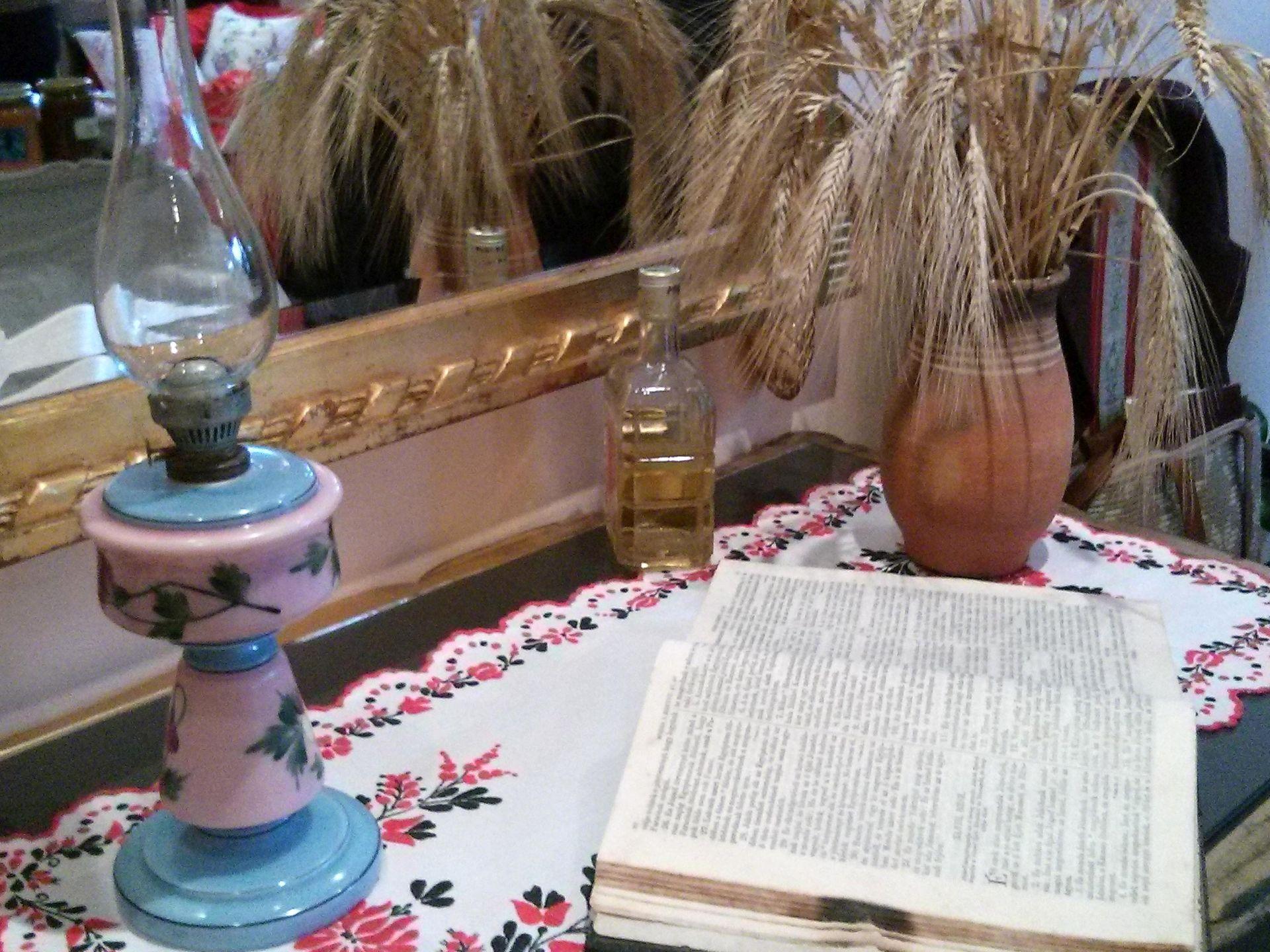 VINKOVCI: Izložba mađarskih ručnih radova i kolača