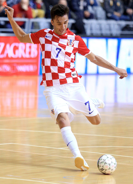 NAKON NIZA PONUDA: Franko Jelovčić potpisao za Nacional