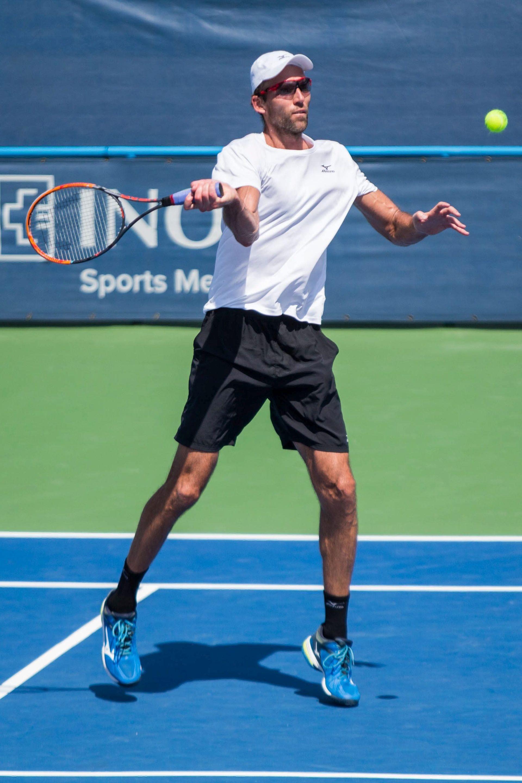 ATP Washington: Karlović s Monfilsom za naslov