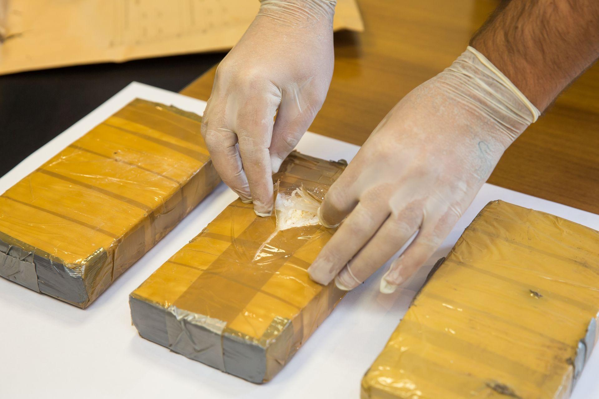 Predoziranje kokainom u Francuskoj šesterostruko poraslo u šest godina
