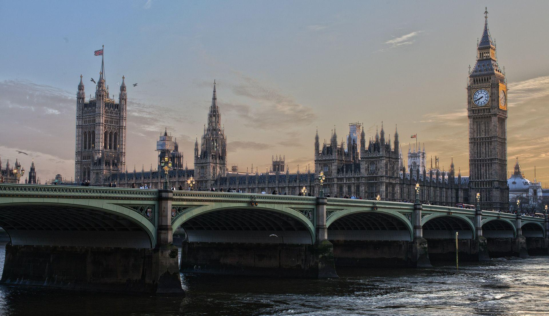 """Londonski šef policije: Pitanje o terorističkom napadu je """"kada, a ne ako"""""""