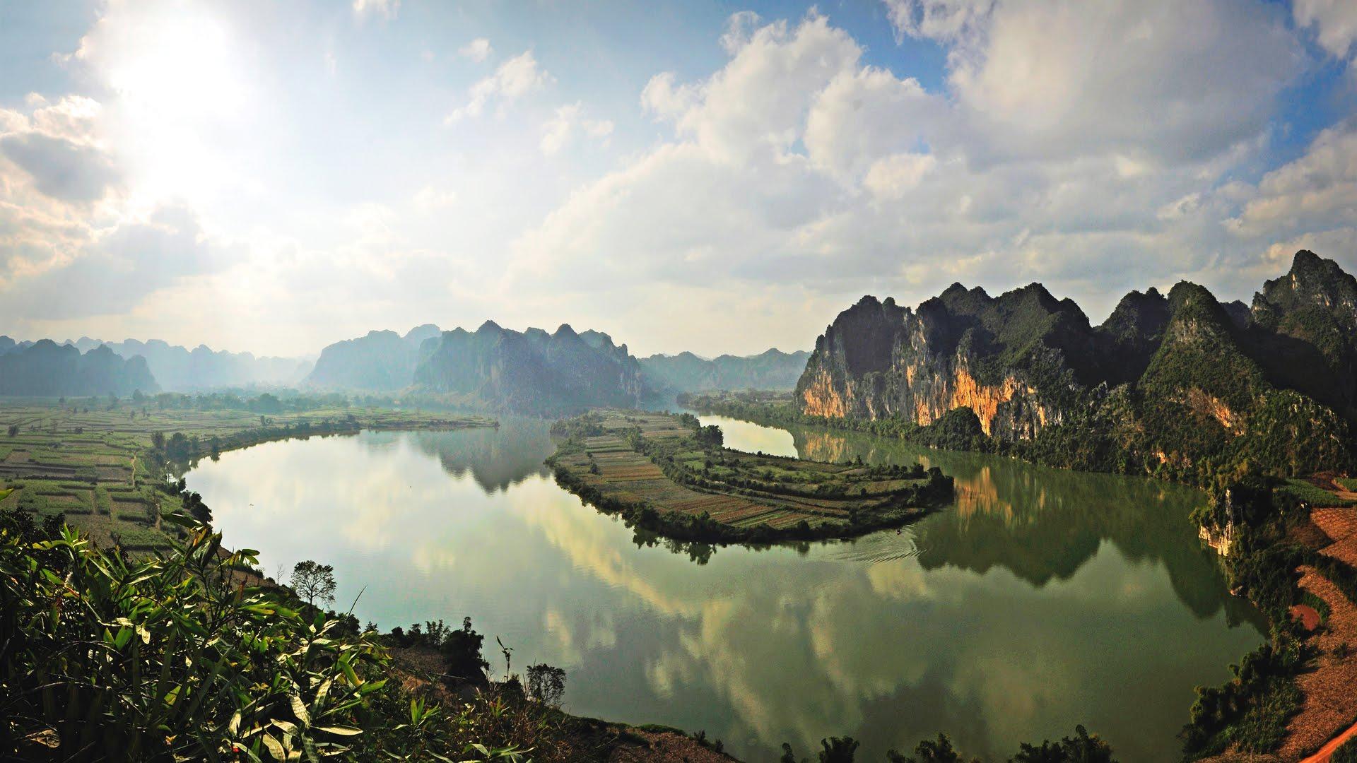 VIDEO: Kina dobila novi lokalitet na popisu Svjetske baštine UNESCO-a