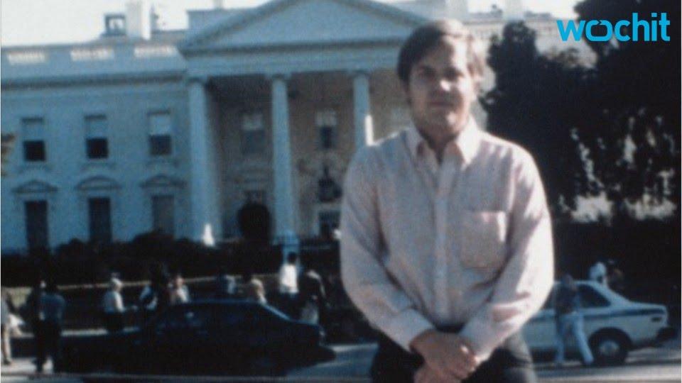 VIDEO: Atentator na Ronalda Reagana sljedećeg mjeseca izlazi na slobodu