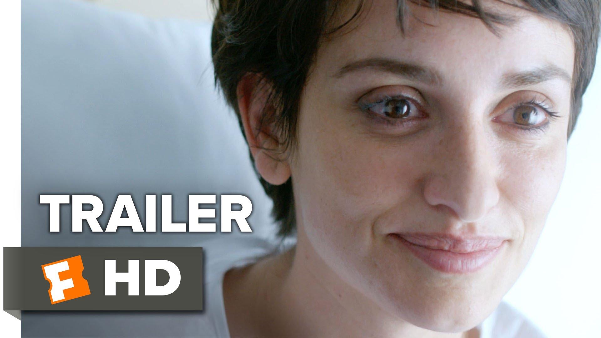 VIDEO: Španjolska drama 'Ma Ma' prikazuje se u Cinestar kinima