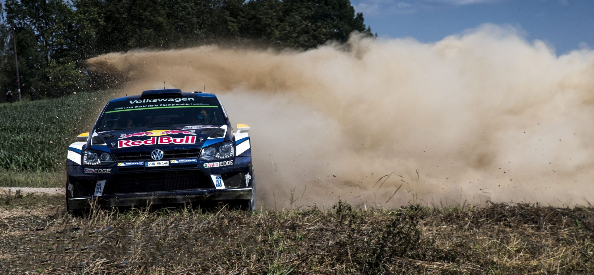 RELI: Mikkelsen pobijedio u Poljskoj