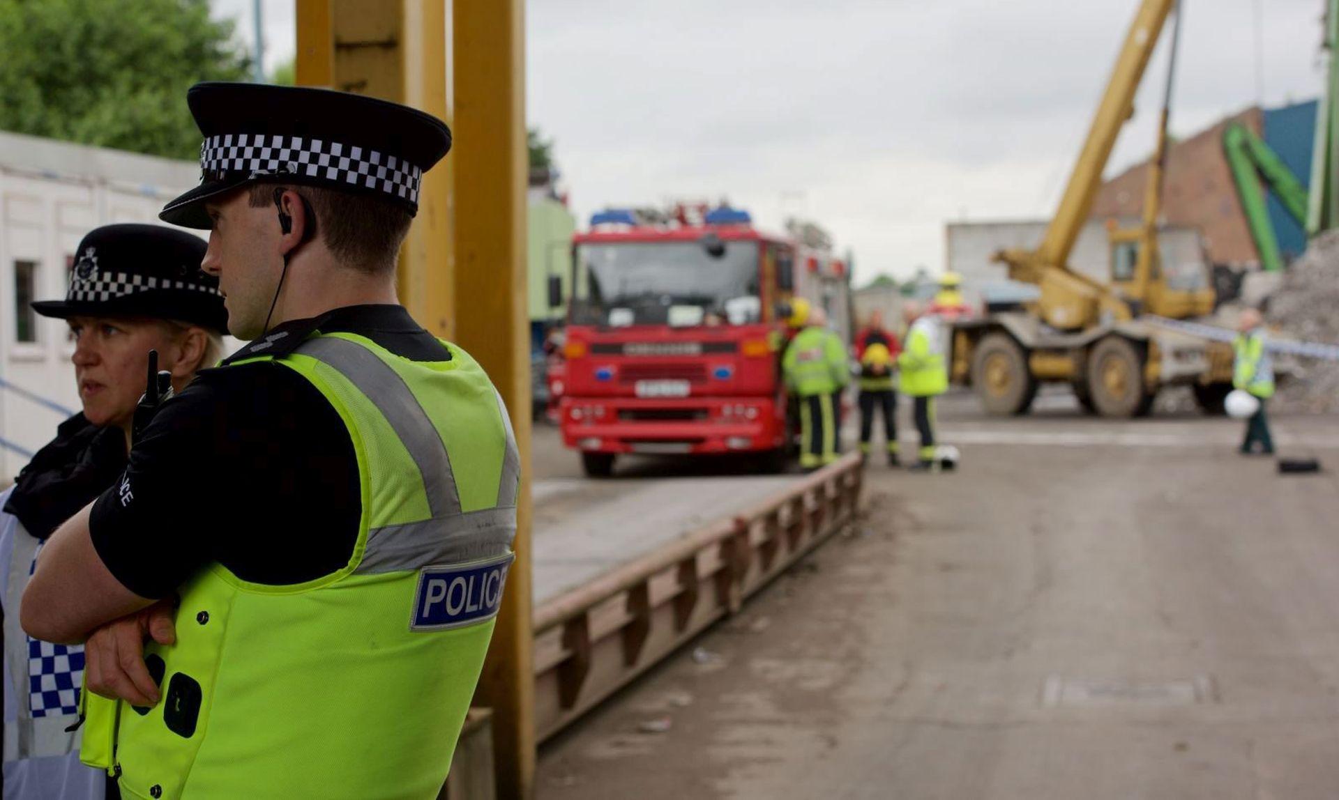 NAKON REFERENDUMA: Velika Britanija bilježi rast broja zločina iz mržnje