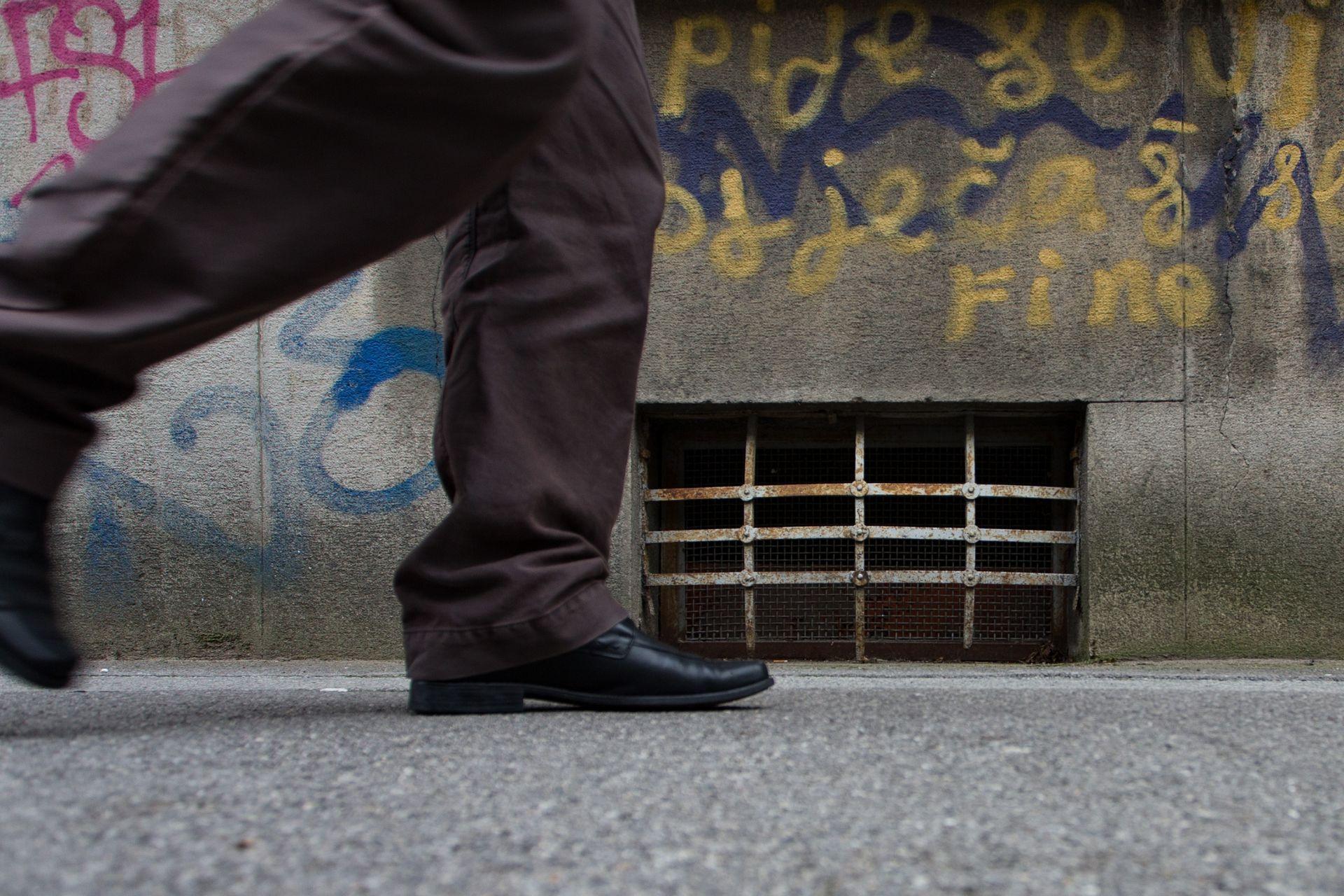 INTERPOLOVA OPERACIJA: Spašeno više od 2.700 žrtava trgovine ljudima