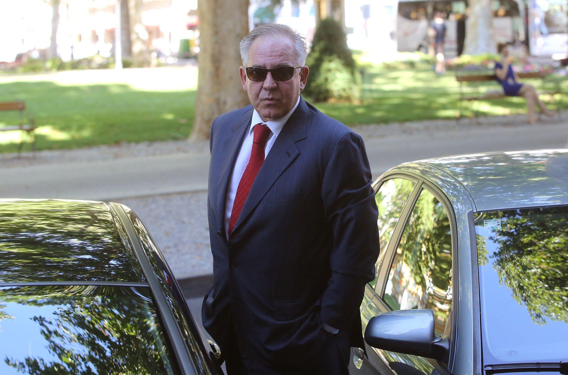 SLUČAJ FIMI MEDIA: Novo suđenje nastavlja se u rujnu