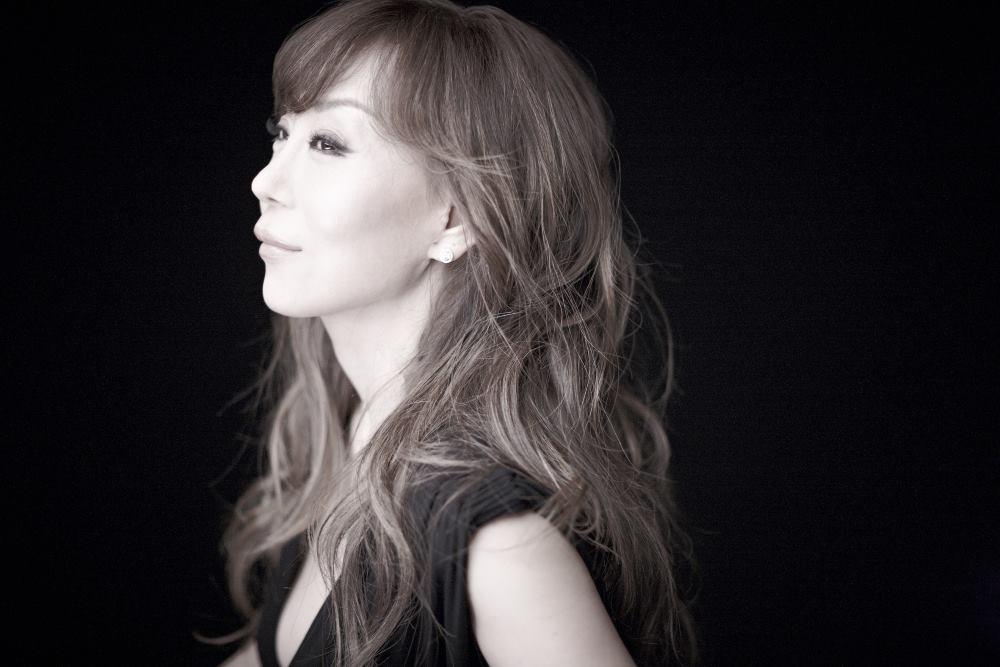 Sumi Jo