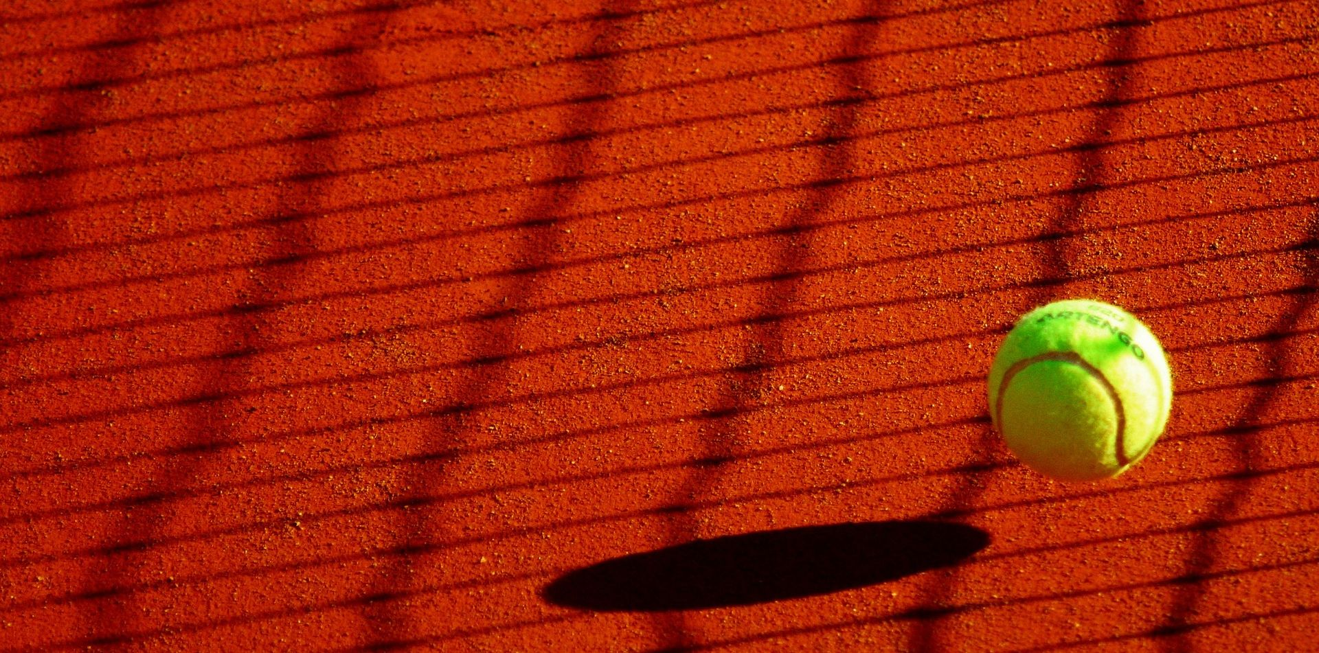 ATP MARSEILLE Hačanov i Pouille za naslov