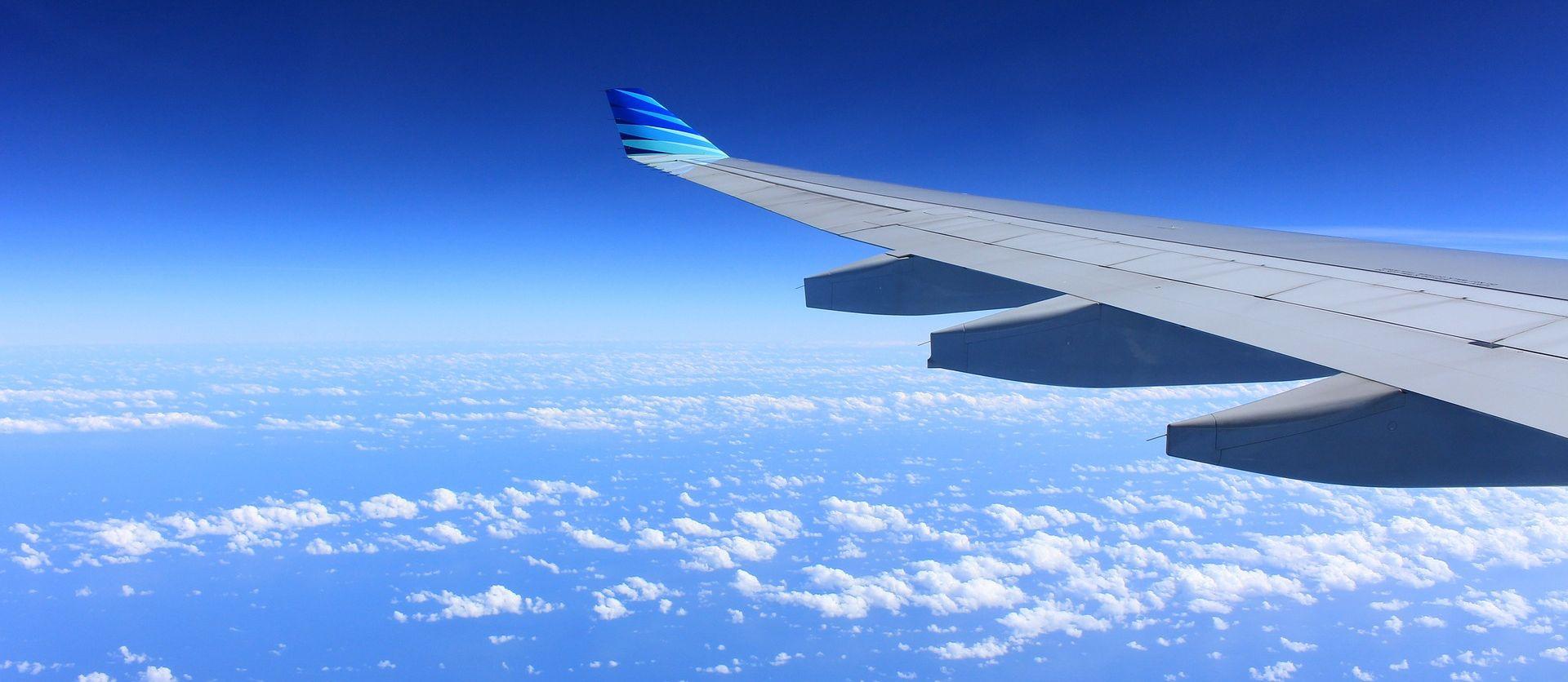 Kompanija Vueling tijekom vikenda otkazala brojne letove, putnici bijesni