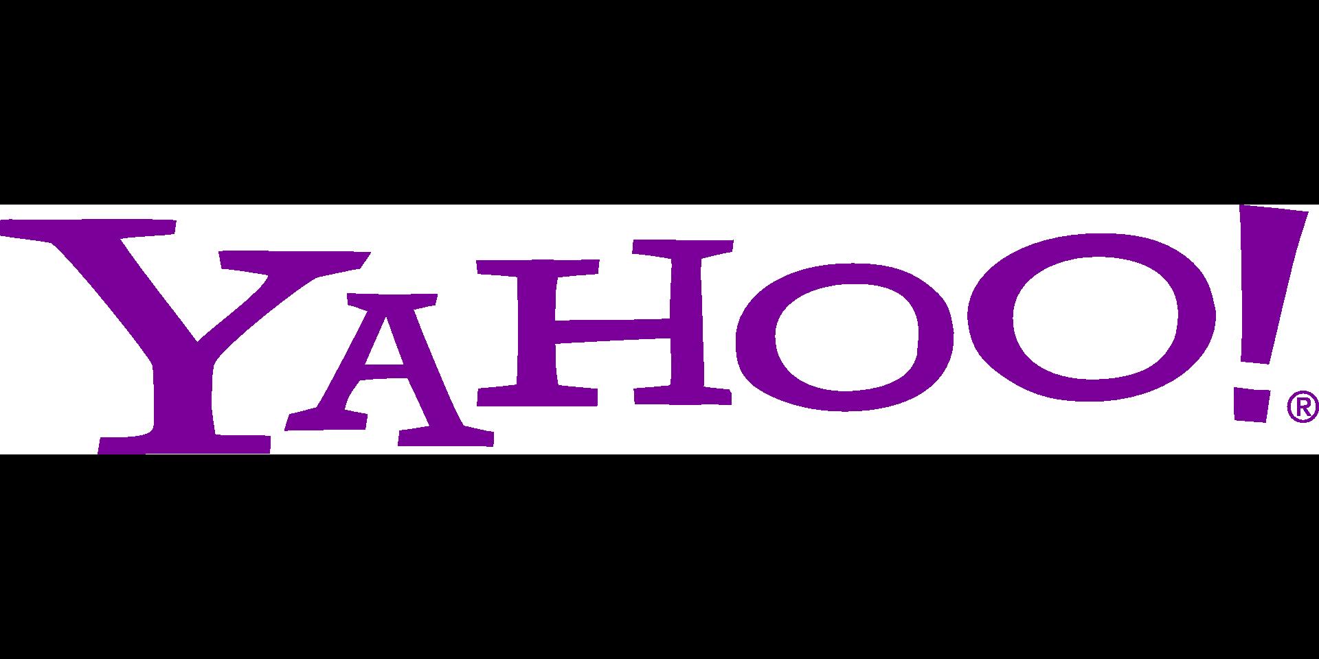 Verizon kupuje Yahoo za pet milijardi dolara