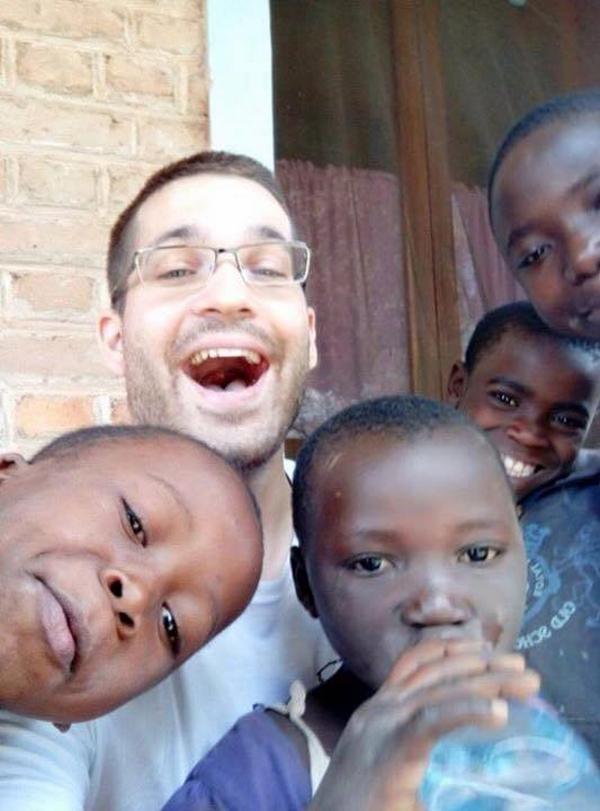 Humanitarna udruga 'Možemo zajedno'