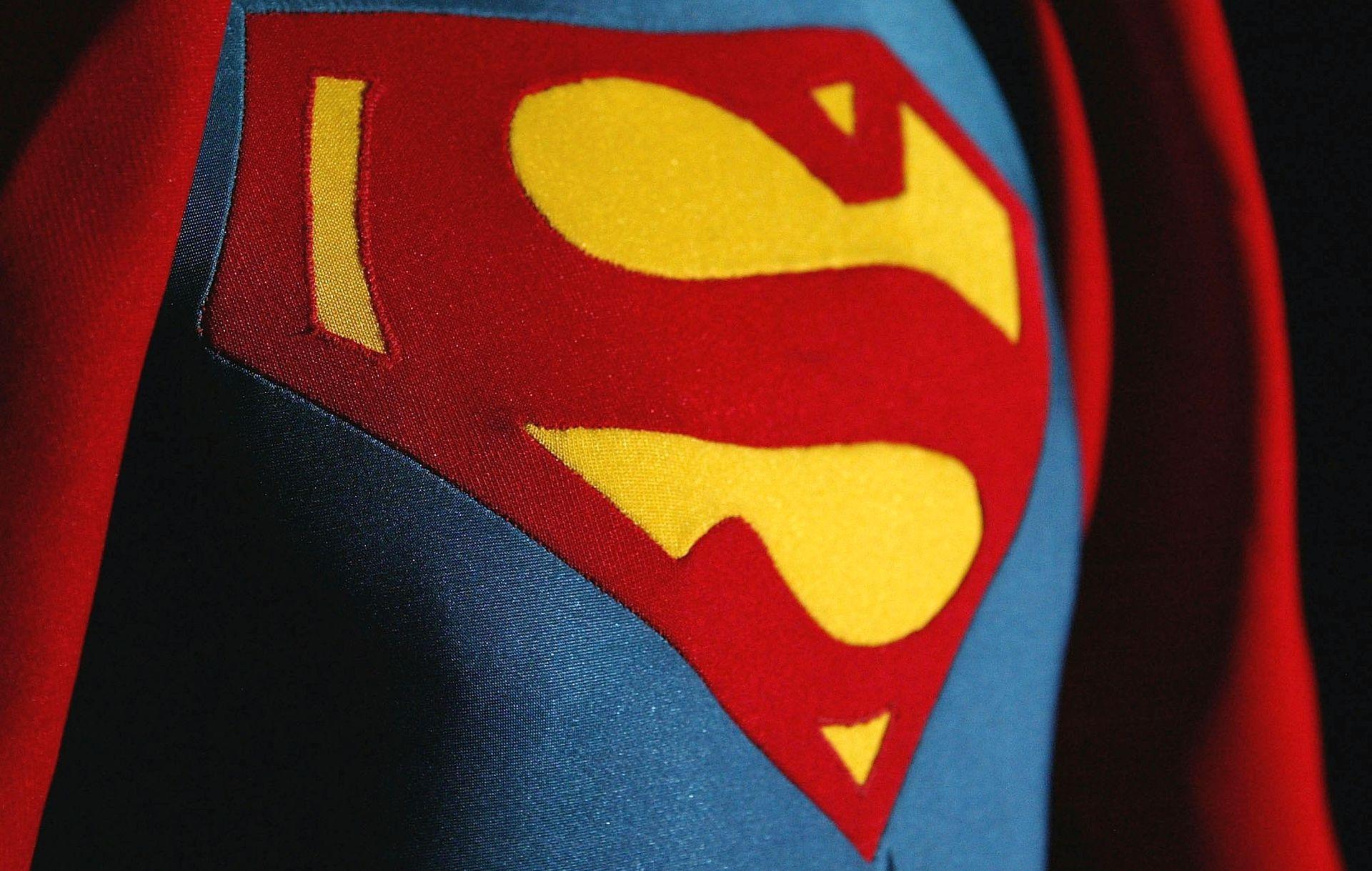 AUKCIJA U TEXASU Prvi broj stripa Superman prodan za skoro milijun dolara