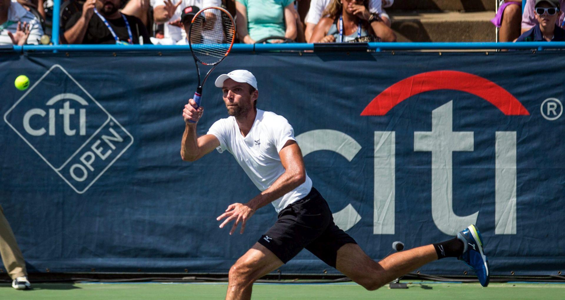 ATP LJESTVICA Čilić 14., Karloviću napredak nakon slavlja u Los Cabosu