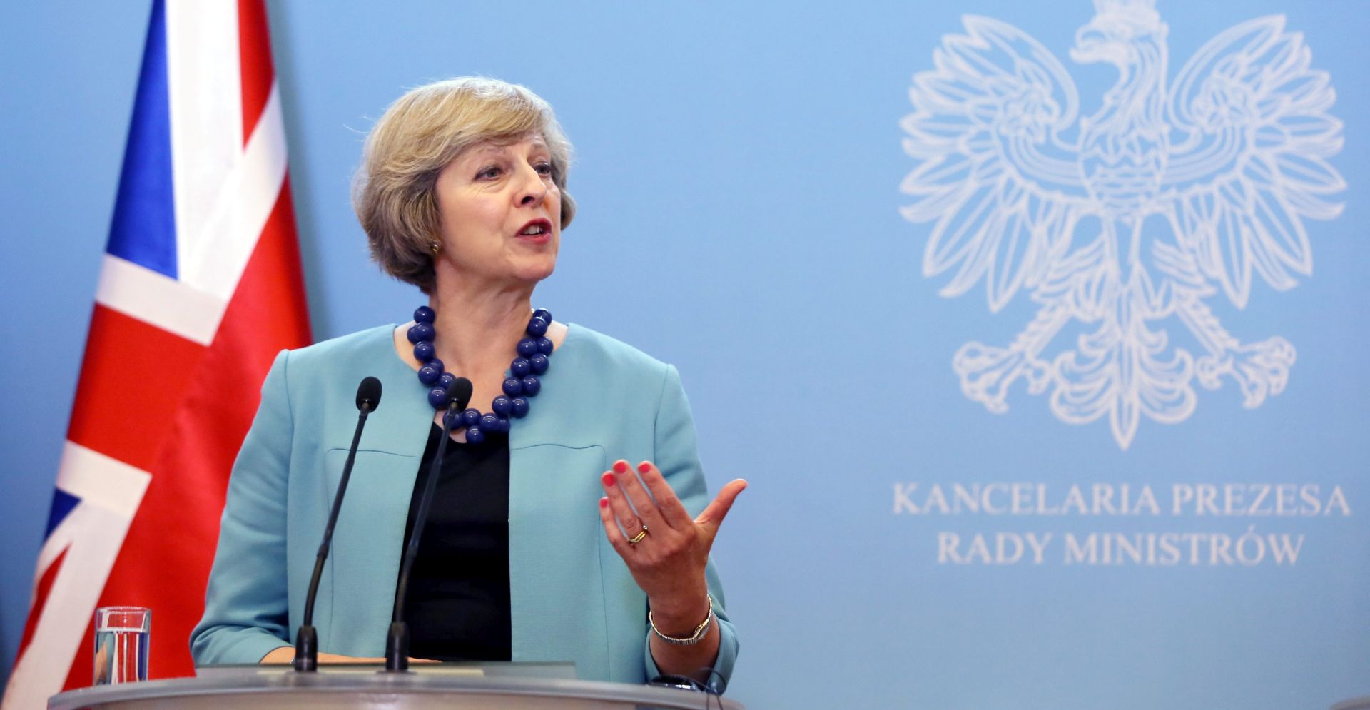 U srijedu sastanak britanske vlade o strategiji Brexita
