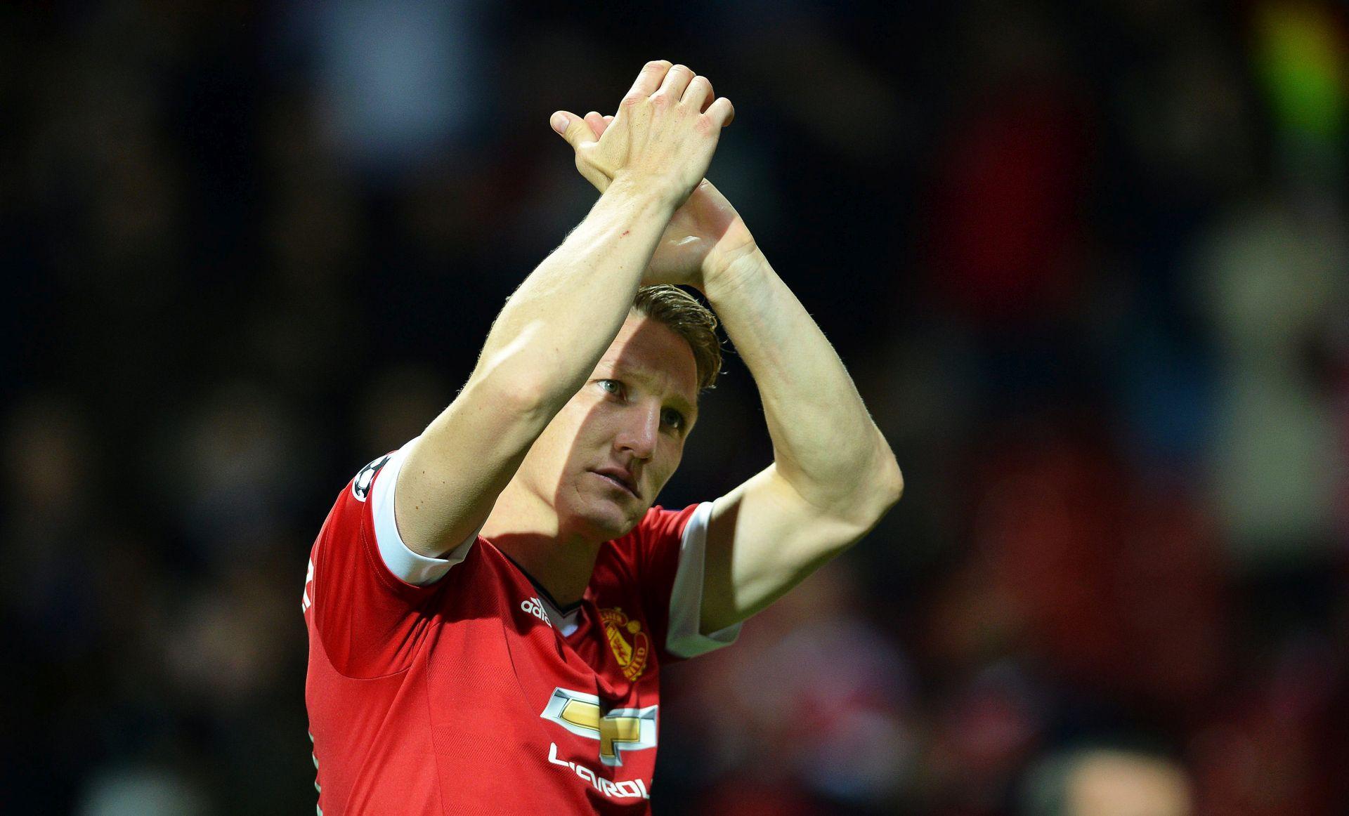 'Mourinho bi trebao u zatvor zbog zlostavljanja Schweinsteigera'