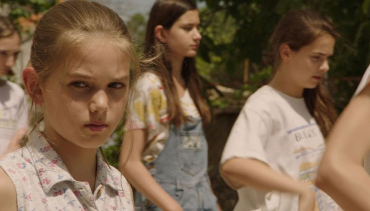 """""""Po čovika"""" u konkurenciji Međunarodnog filmskog festivala u Torontu"""