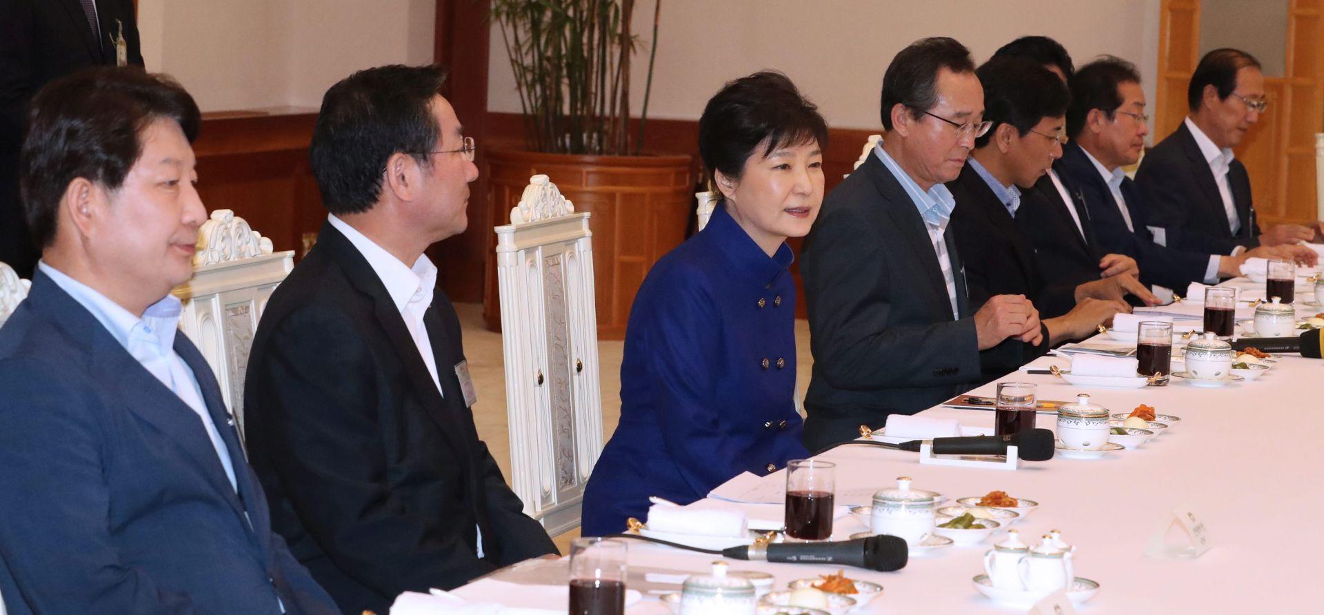 Nestali sjevernokorejski diplomat prebjegao u Južnu Koreju