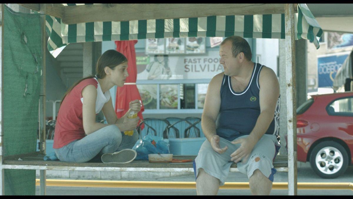 Hrvatski filmovi i filmaši na venecijanskoj Mostri