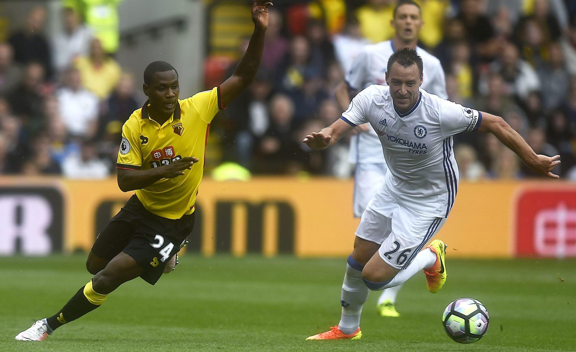 PREMIERLIGA Preokreti Evertona i Chelseaja, neočekivani poraz Liverpoola