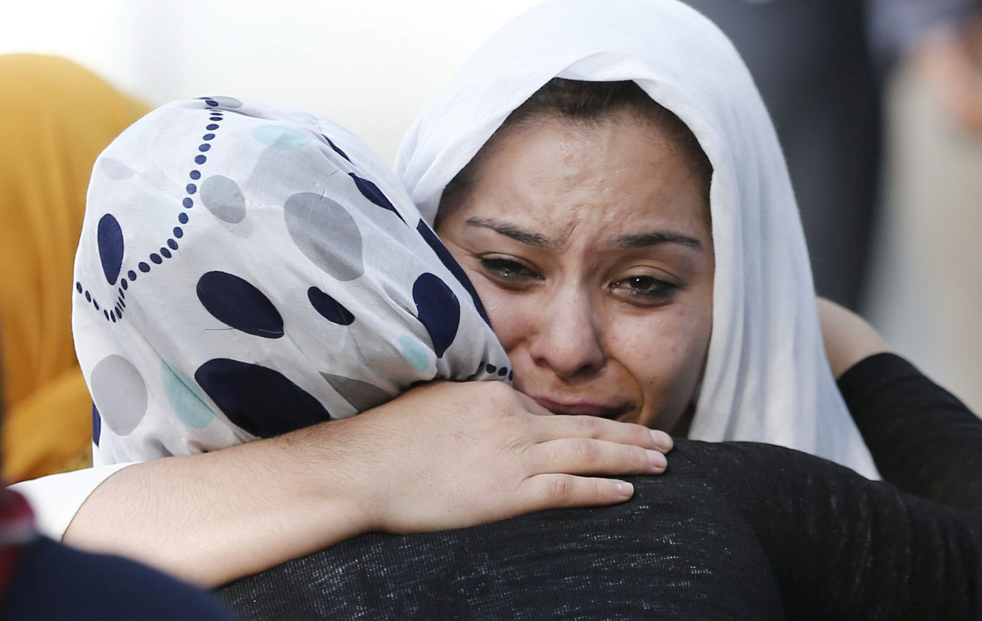 Broj poginulih na vjenčanju u Gaziantepu porastao na 50